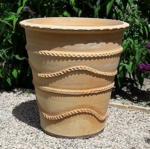 handgefertigter-terracotta-topf-50-cm-gross-pflanzgefass-aus-kreta-frostsicher-fur-blumen-deko-fur-g