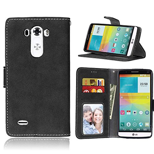lg-g3-55-zoll-case-leather-ecoway-retro-scrub-pu-leather-stand-function-protective-cases-covers-with