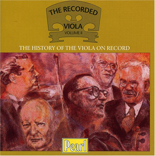 the-recorded-viola-vol2