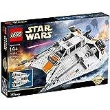 Lego Star Wars 75144 - Snowspeeder