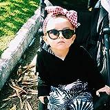 Baby Kleidung CLOOM Junge Mädchen Outfits Set...Vergleich