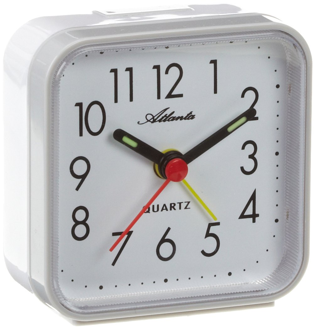Atlanta 059-4 - Reloj analógico unisex
