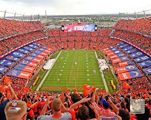 sports-authority-field-at-mile-high-stadium-2013-photo-print-5080-x-6096-cm