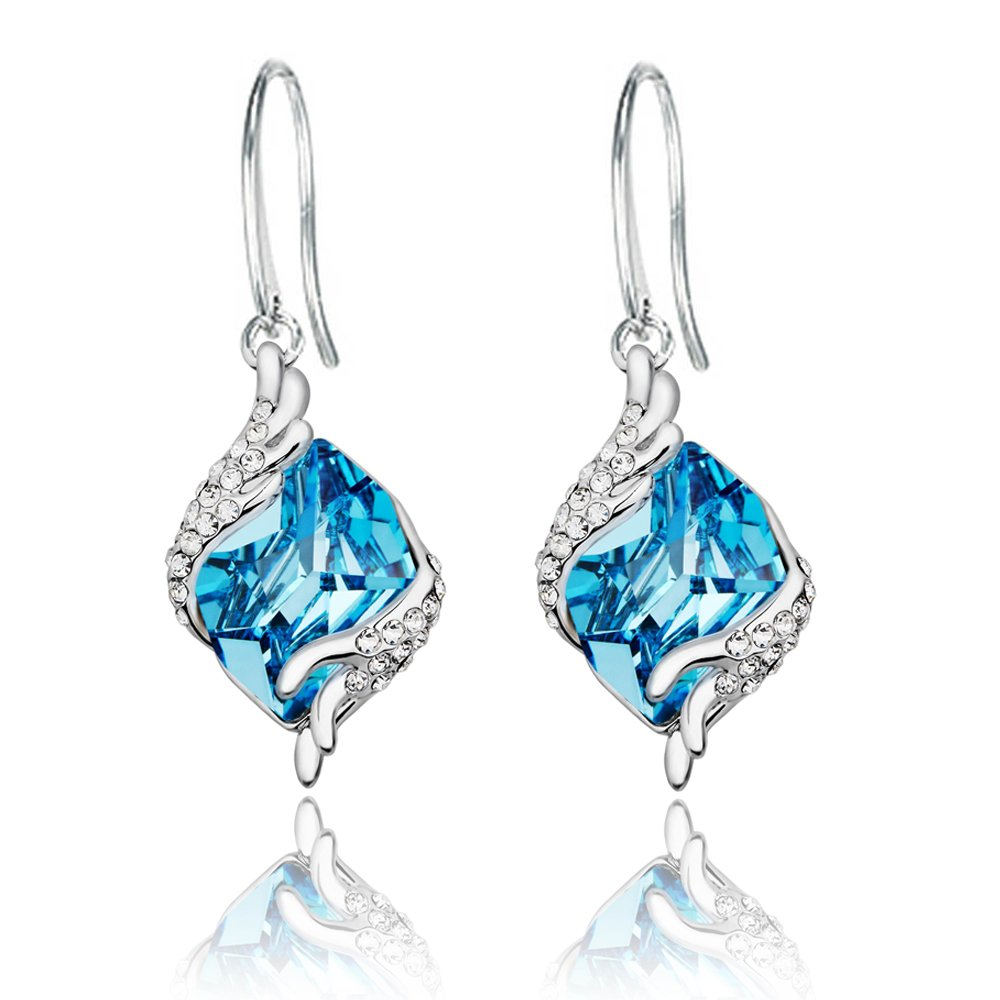 Jewellery for Women: Buy Jewellery for Women Online at Best Prices ...