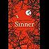 Sinner: Il ritorno dei Lupi di Mercy Falls