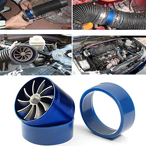 single-fan-f1-z-universal-air-intake-dual-turbonator-turbo-fuel-gas-saver-inflating-acceleration-pip