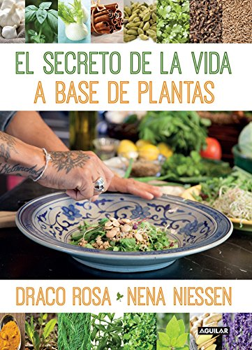 El Secreto de la Vida a Base de Plantas / Mother Nature's Secret to a Healthy Life