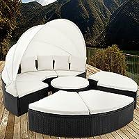 Suchergebnis auf Amazon.de für: lounge insel: Garten