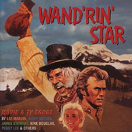wandrin-star