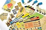 Kitki Samrat Fun Strategy Board Games Fo...