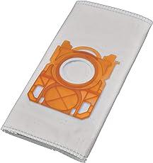 Staubsaugerbeutel geeignet und kompatibel für Swirl