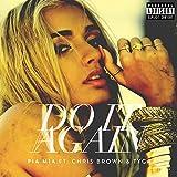 Do It Again [feat. Chris Brown] [Explicit]