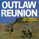 Outlaw Reunion