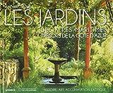 Les jardins des Alpes maritimes, trésors de la Côte d'Azur : XVIIIe-XXIe siècles - Histoire, art, acclimatation exotique