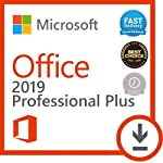 Office 2019 Professional Plus (Produktschlüssel per Post/E-Mail) setup.office.com funktioniert nur unter Windows 10