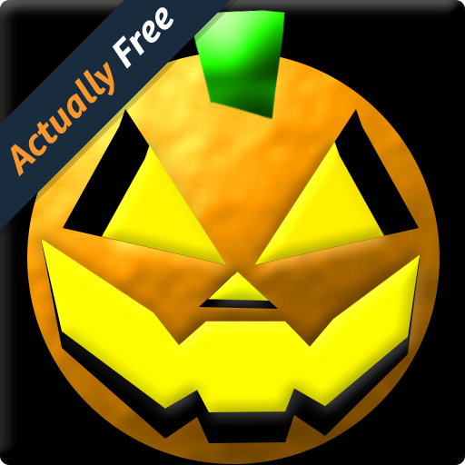 escape-from-myers-house-halloween-game-app