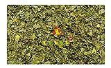 Leeve Dry Fruits Dry Fenugreek Leaves, 400g
