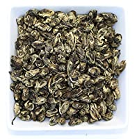Imperial Jasmine Phoenix Pearls Green Tea - 4oz / 110g