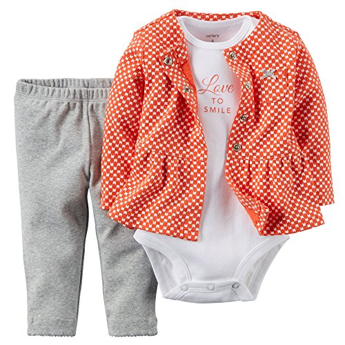carter-s-3-mix-n-match-baby-kleinkind-madchen-cardigan-body-hose-set-24-monate