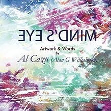 Mind's Eye (Cazu 05)