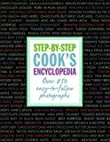 Step by Step Cook's Encyclopedia - Love Food
