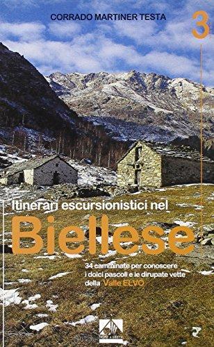 itinerari-escursionistici-nel-biellese-la-valle-elvo-itinerari-biellesi