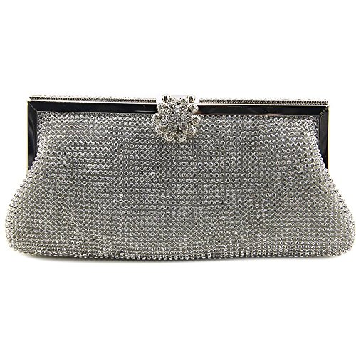 j-furmani-62015-women-silver-clutch
