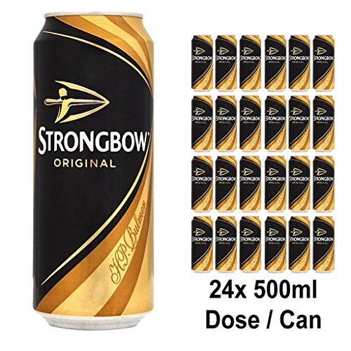 strongbow-cider-original-dosen-24-x-05-l