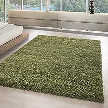 Runder teppich 250 cm  Suchergebnis auf Amazon.de für: runde teppiche 250cm