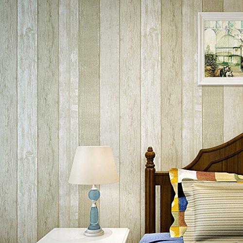 Hohe Qualität, romantischElegante und einfache non-woven frische Blumen Wohnzimmer mit schlafzimmer tapete -