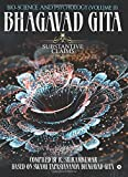 Bhagavad gita : Bio-Science and Psychology (Volume 2)