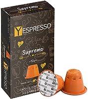 100 Capsule Nespresso compatibili (SUPREMO) …