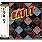 Eat It [Re-Issue]