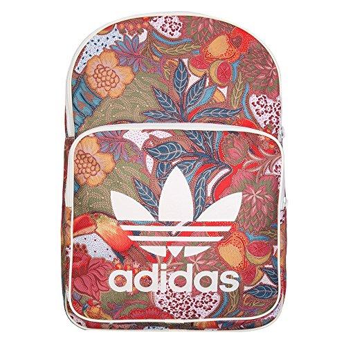 adidas BK7041 Sac à Dos Femme, Multicolore