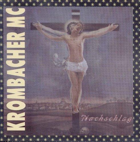 nachtschlag-by-krombacher-mc