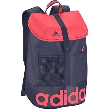 fa60299dcabf adidas Unisex Bp Clas Trefoil Bags (N A