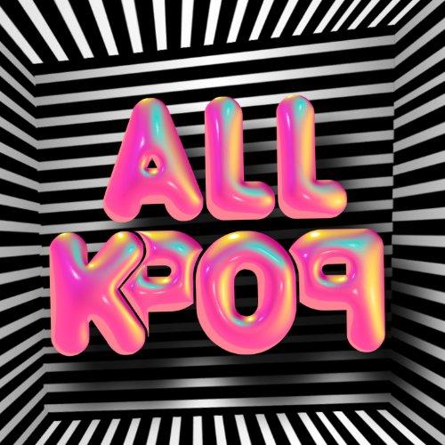 All K-Pop