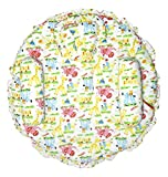 BabySid Collections Baby Newborn Cotton ...