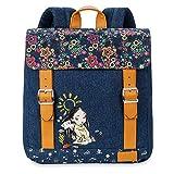 Disney Animators' Collection Fashion Backpack - Pocahontas