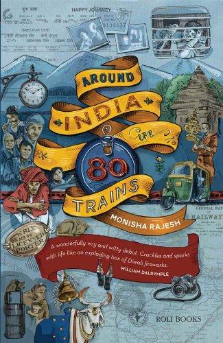 Around-India-in-80-Trains