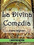 La divina comedia (Literatura clasica nº 1)