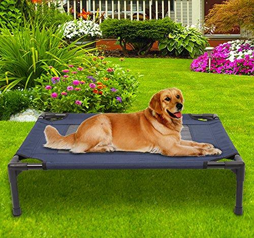 cama-mascota-perro-gato-76x61x18cm-cama-dormir-mascota-exterior-jardin-terraza