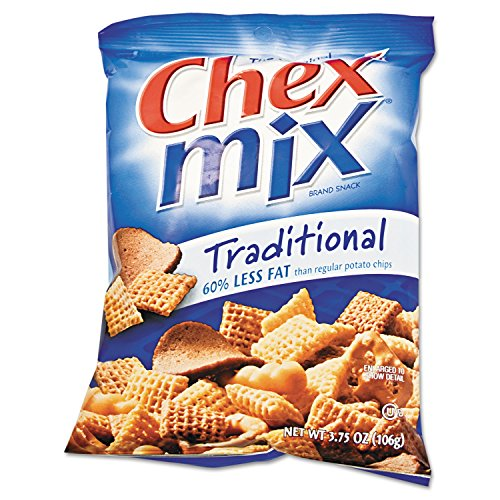 chex-mix-traditional-flavor-trail-mix-375oz-bag-8-bags-box-sold-as-1-box