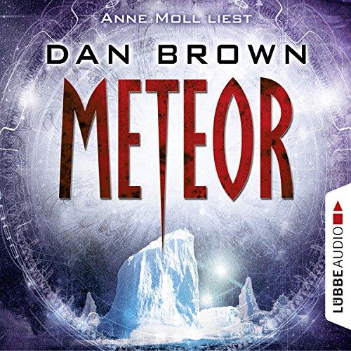 meteor-german-edition