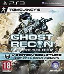 Ghost Recon : Future Soldier - �ditio...