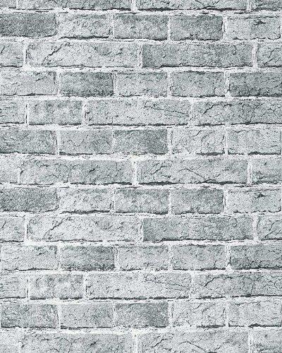 3d-stein-tapete-edem-583-26-rustikale-design-vinyl-tapete-klassische-vintage-optik-mauerstein-klinke