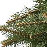 Künstlicher Weihnachtsbaum von FAIRYTREES - 2