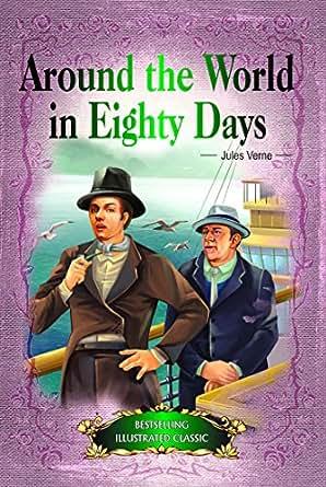 around the world in 80 days full movie free download