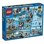 Lego-City-Avvento