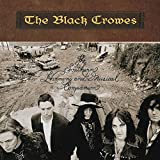 Songtexte von The Black Crowes - The Southern Harmony and Musical Companion